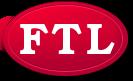 ФТЛ продажа и производство сумок оптом и на заказ
